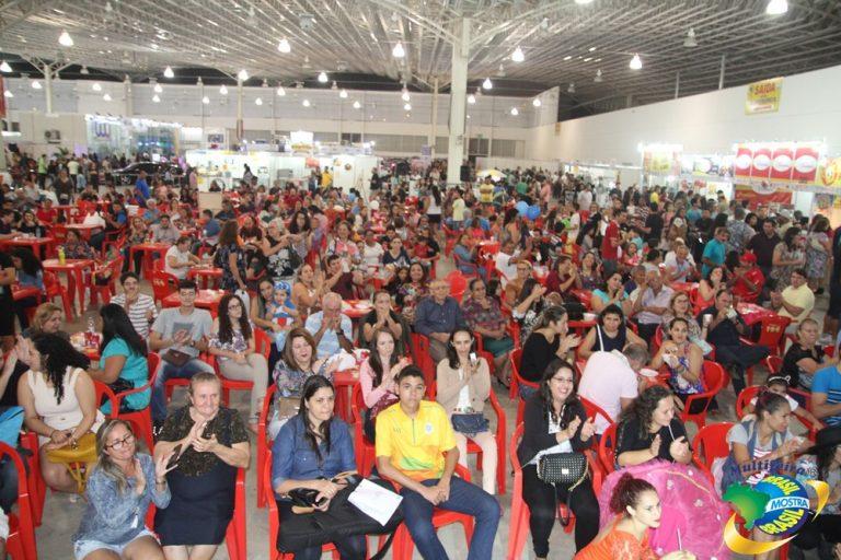 Brasil-Mostra-Brasil-2017-(19)