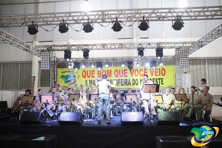Brasil-Mostra-Brasil-2017-(21)