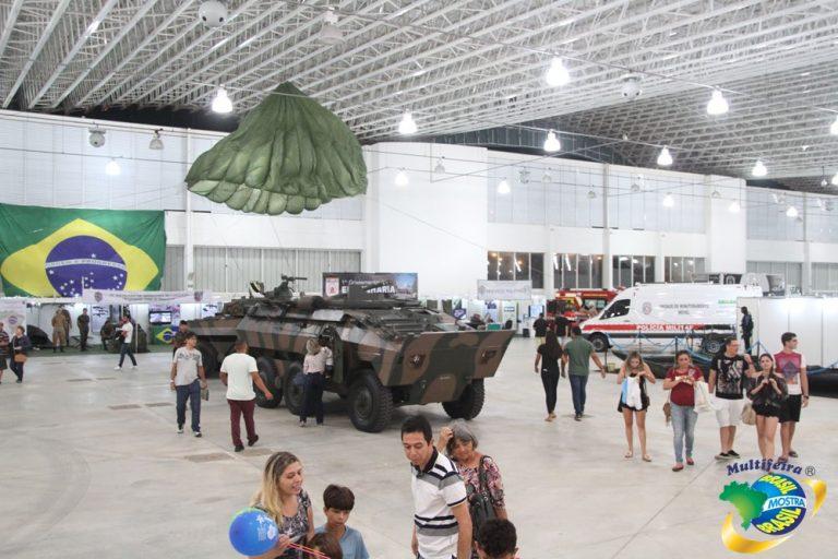 Brasil-Mostra-Brasil-2017-(37)