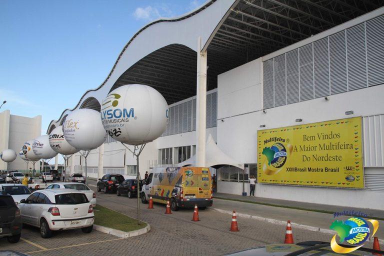 Brasil-Mostra-Brasil-2017-(6)