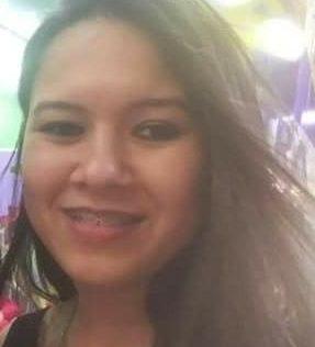 Mayara Torres