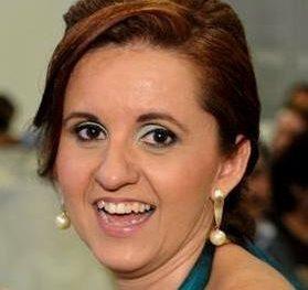 Gisele Viana