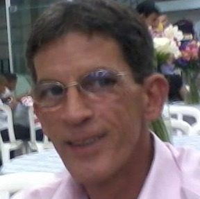 Jorge Jeckel