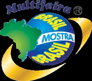Resultado de imagem para Inscrições para Brasil Mostra Brasil iniciam nesta segunda-feira (05)